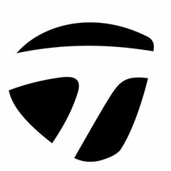 Taylormade Golf Outlet