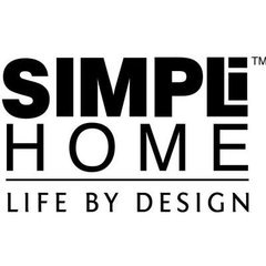 Simpli Home