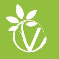 Vitacost.com