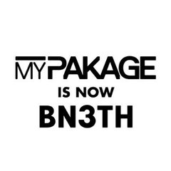 MyPakage