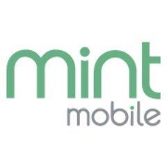 Mint SIM