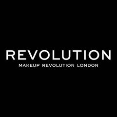 Revolution Beauty USA