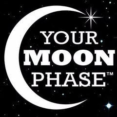 Your Moon Phase