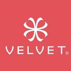 Velvet Eyewear