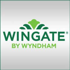 Wingate Hotels by Wyndham