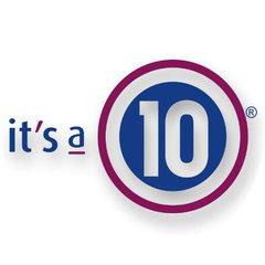 10 Hair Care