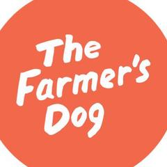 The Farmer's Dog