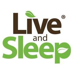 Live & Sleep