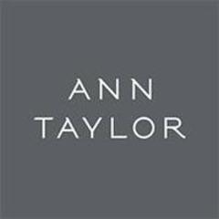 Ann Taylor Factory