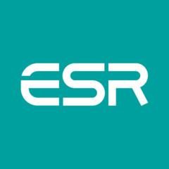 ESR Gear