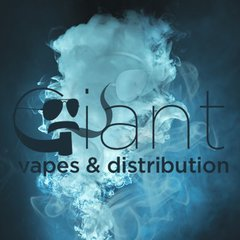 GiantVapes