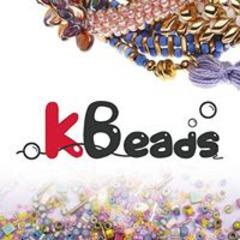 Kbeads