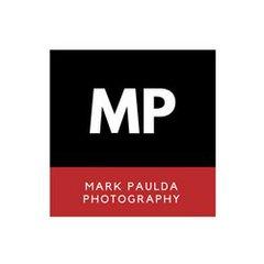 Mark Paulda & Co