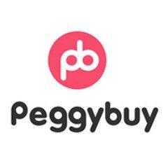 PeggyBuy US