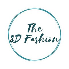 The 3D Fashion