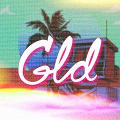The GLD Shop