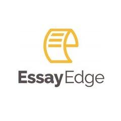 EssayEdge