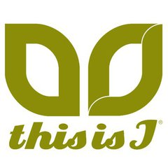 This is J