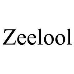 Zeelool Glasses