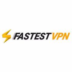 FastestVPN