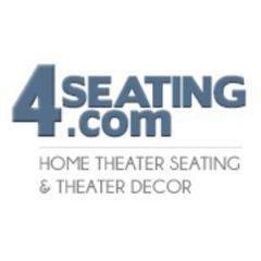 4seating.com