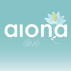 Aiona Alive