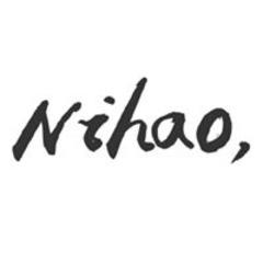 Nihao Optical