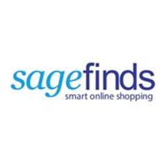 SageFinds