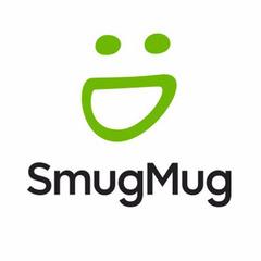 Smugmug Inc
