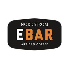 Nordstrom Coffee