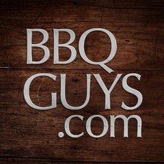 BBQGuys.com