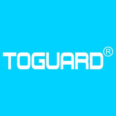 Toguard