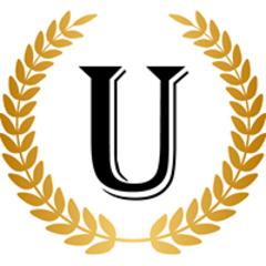 UBackdrop