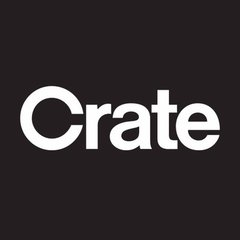 Crate+Barrel