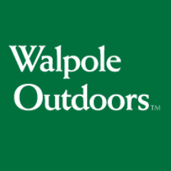 Walpole Outdoors
