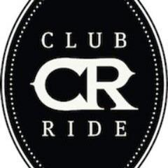 Club Ride Apparel