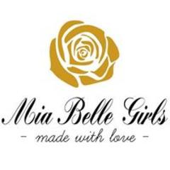 Mia Belle Girls