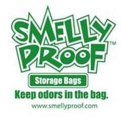 Smelly Proof Inc.
