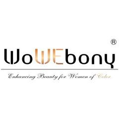 WoWebony