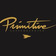 Primitive Skate