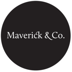 Maverick & Co