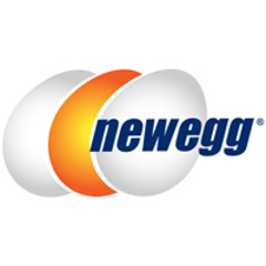 Newegg.com