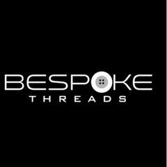 Bespoke Threads