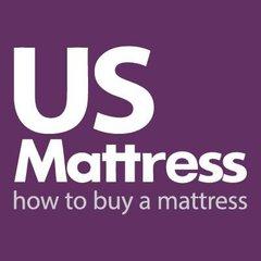 US Mattress.com