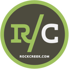 RockCreek.com
