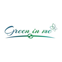 Green in Me