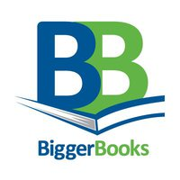 BiggerBooks