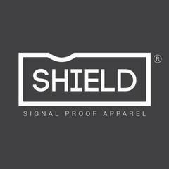 Shield Apparel