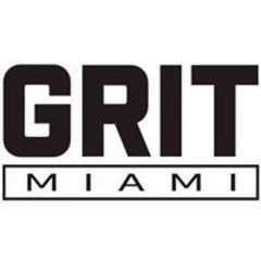 GRIT Miami