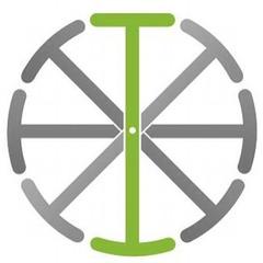 Turnstyle Cycle